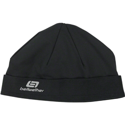 Bellwether Skull Cap Black One Size