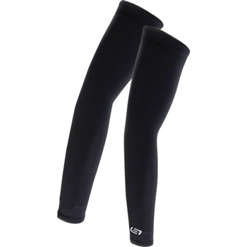 Bellwether Thermaldress Arm Warmers