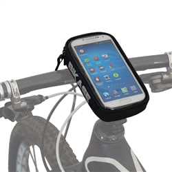 BiKASE Handy Andy 6 Smart Phone Holder