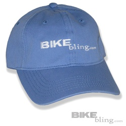 Bike Bling Factory Hats - Women's