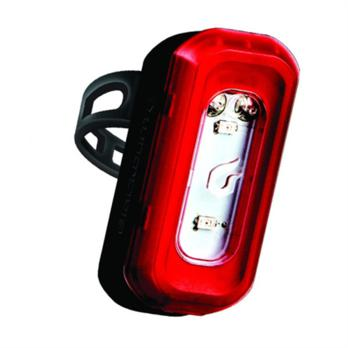 Blackburn Local 15 Rear LED Light