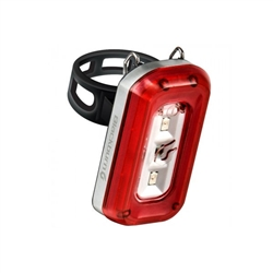 Blackburn Central 20 Rear Light
