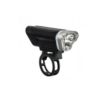 Blackburn LOCAL 75 FRONT LIGHT