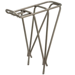 Blackburn EX 1 Stainless Rack