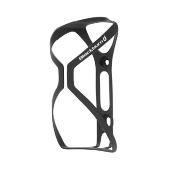 Blackburn cinch Carbon Fiber Cage