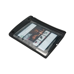 Blackburn Map And Tablet Case