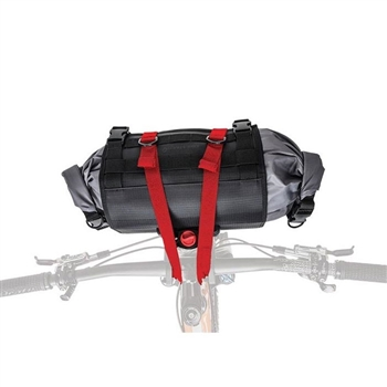 Blackburn Outpost Handlebar Roll And Dry Bag