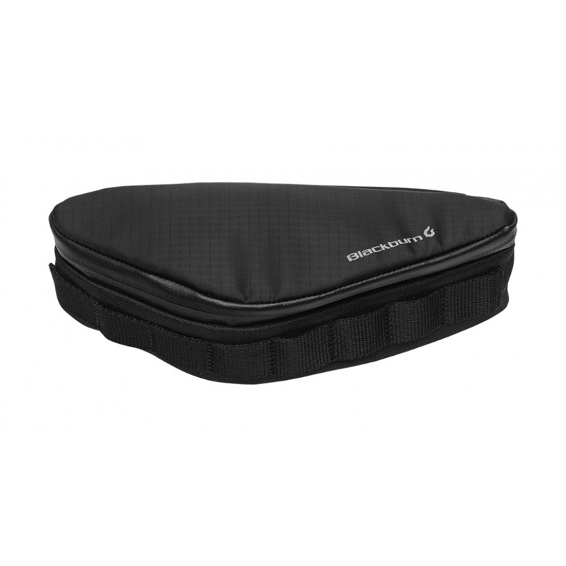 Blackburn Outpost Corner Bag Black