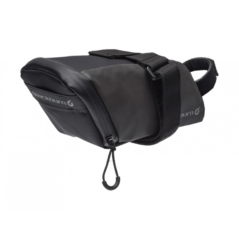 Blackburn Grid Medium Seat Bag