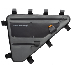 Blackburn Outpost Elite Frame Bag
