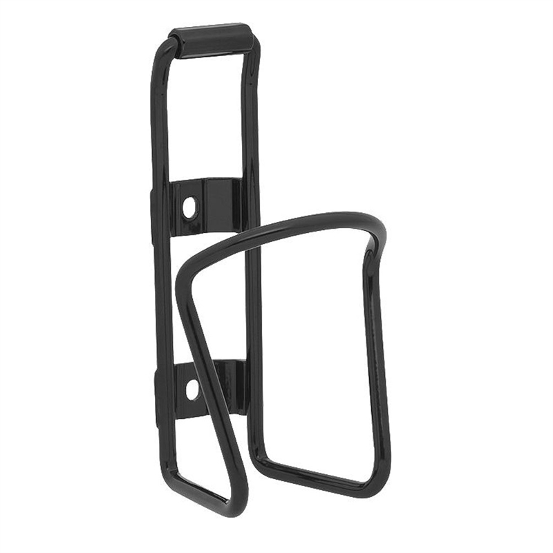 Blackburn MC-1 Mountain Bottle Cage