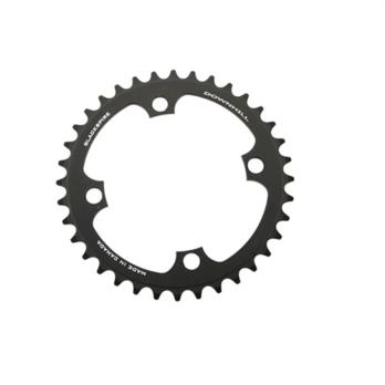 Blackspire Epic DH Chainring
