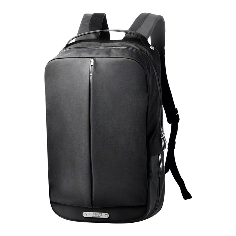Brooks Sparkhill Zip Top Backpack