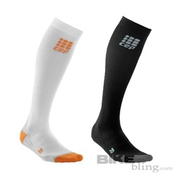 CEP O2 Compression Socks Men's