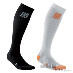 CEP Progressive Compression Socks Women's
