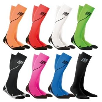 CEP Progressive+ Run Socks Women's