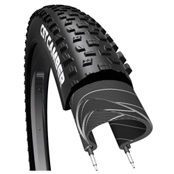 CST Camber W tire, 26 x 2.25""