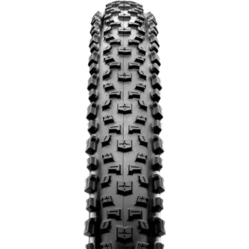 CST Camber MTB Tire 29x2.25 Steel Bead Black