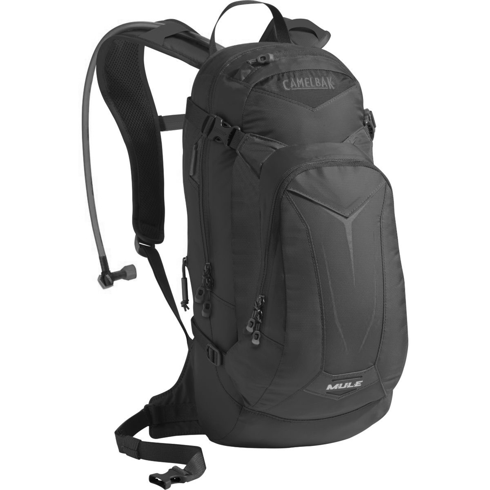a90b3c700d1 Camelbak MULE 100oz Hydration Pack from Bike Bling