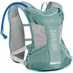 Camelbak CHASE Womens Bike Vest Hydration Pack