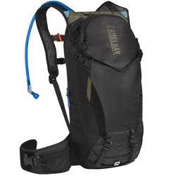 Camelbak KUDU Protector 10 Hydration Pack