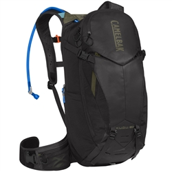 Camelbak KUDU Protector 20 Hydration Pack