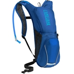 Camelbak RATCHET 100oz Hydration Pack