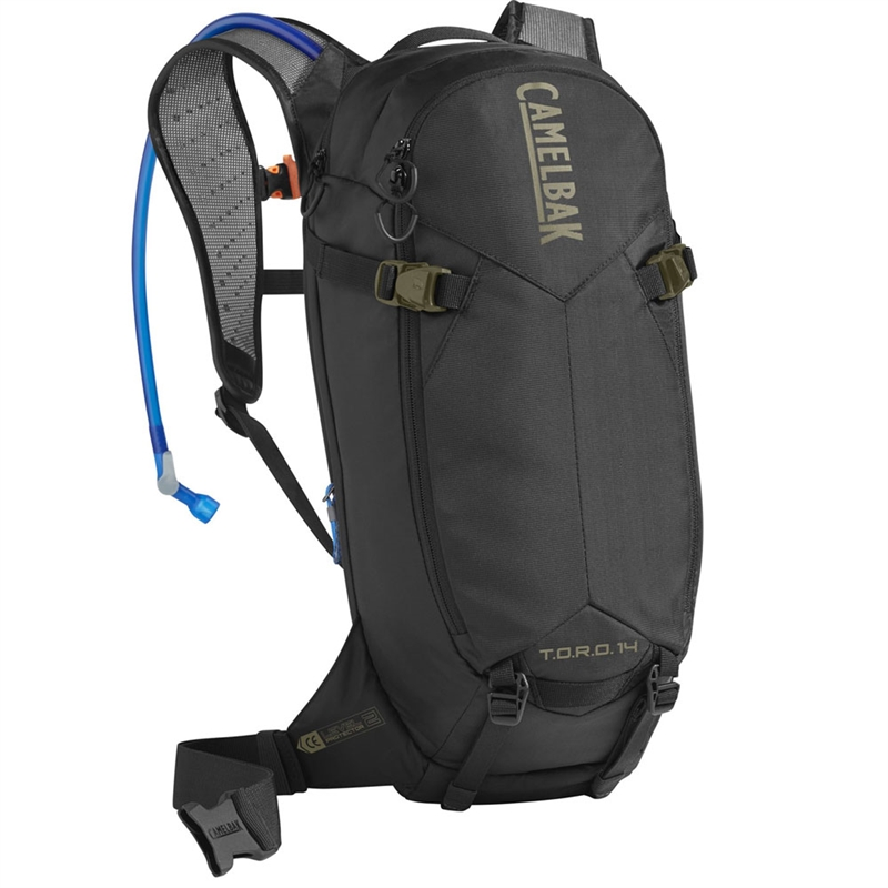 Camelbak TORO Protector 14 Hydration Pack