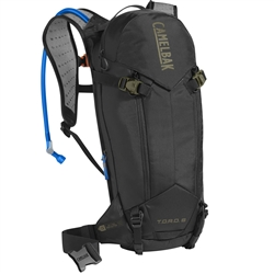 Camelbak TORO Protector 8 Hydration Pack