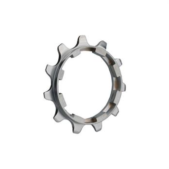 Campagnolo Ultra-Drive 9/10 speed 11A-1P Cog for 11-25