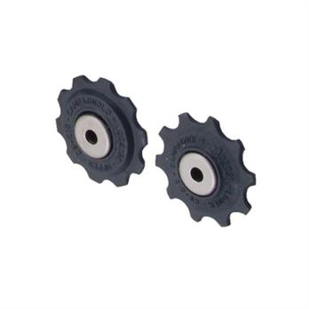 Campagnolo 10sp Pulley Set