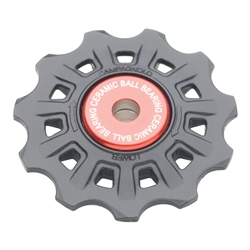 Campagnolo 11sp Pulley Set