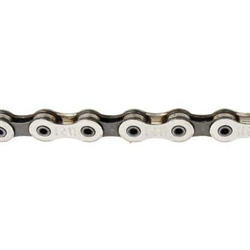 Campagnolo 11 Speed Record Chain