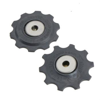 Campagnolo 9sp Pulley Set(2) Blister pack
