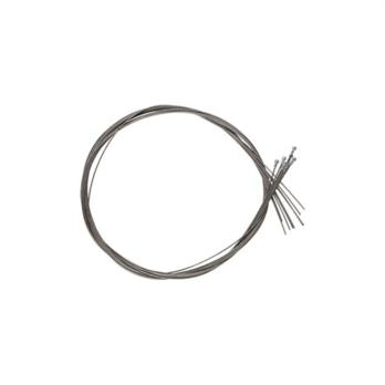 Campagnolo Ergopower Stainless Brake Cable
