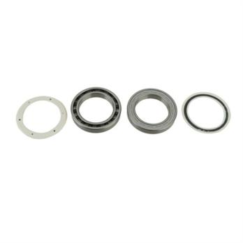 Campagnolo/Fulcrum Cult UT Bearings and Seal Kit
