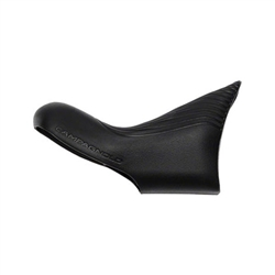 Campagnolo Power-Shift Lever Hoods