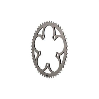 Campagnolo 10 Speed Record Compact Chainring 50T for 36T