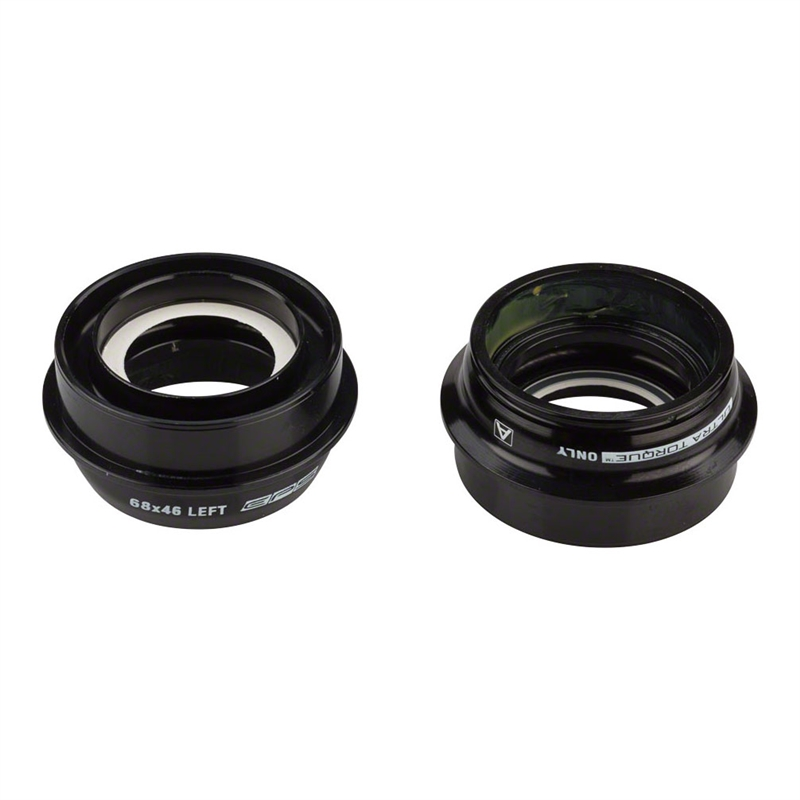 Campagnolo Ultra-Torque Bottom Bracket Cups PF30-46
