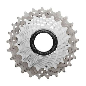 Campagnolo Record 11speed Cassette