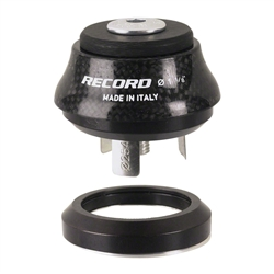 Campagnolo Record Hiddenset-TTC Integrated Headset