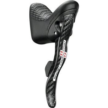 Campagnolo Record EPS Ergopower Shifter Set