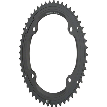 Campagnolo 11 Speed 50 Tooth Chainring and Bolt Set