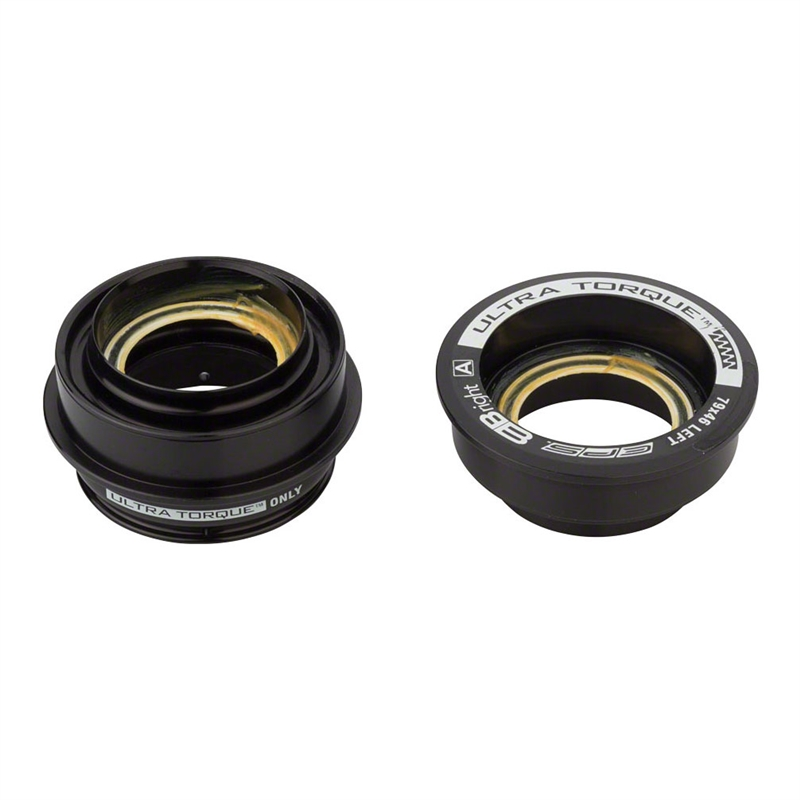Campagnolo Ultra-Torque Bottom Bracket Cups BB Right 79x46