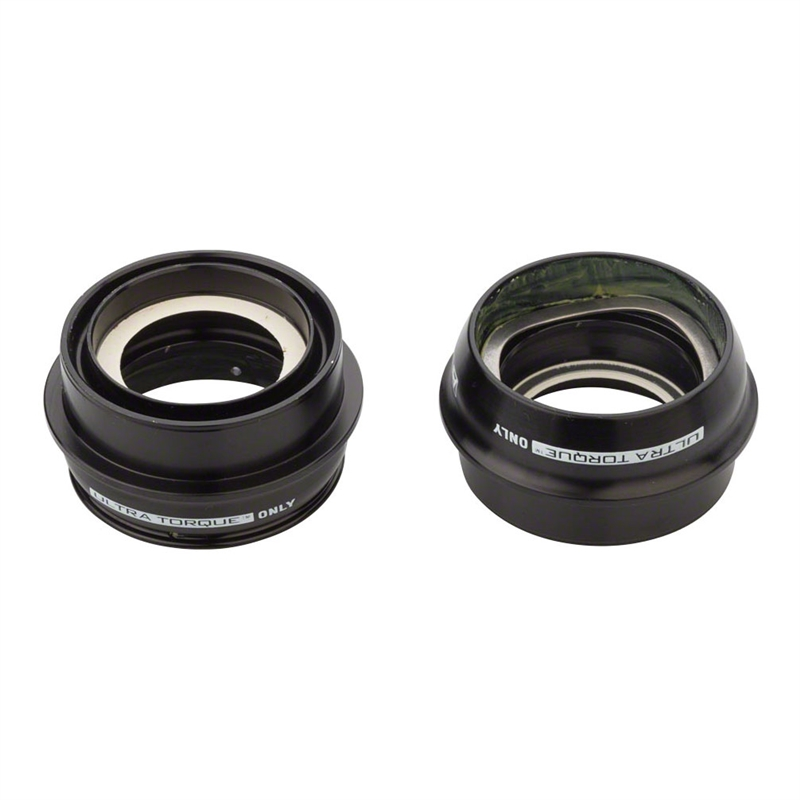 Campagnolo Ultra-Torque Bottom Bracket Cups BB30A 73x42