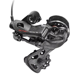 Campagnolo Super Record EPS 12-Speed Rear Derailleur