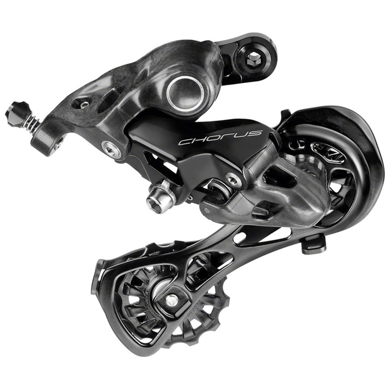 Campagnolo Chorus 12-Speed Rear Derailleur