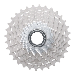 Campagnolo Super Record 12-Speed Cassette