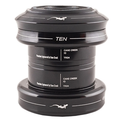 "Cane Creek 10 Series EC 1-1/8"" Headset"