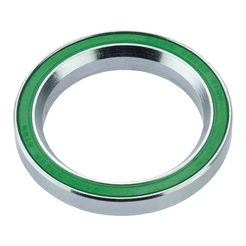 Cane Creek ZN40-Bearing 41mm Zinc Plated